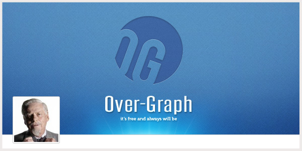Over-graph-Projet